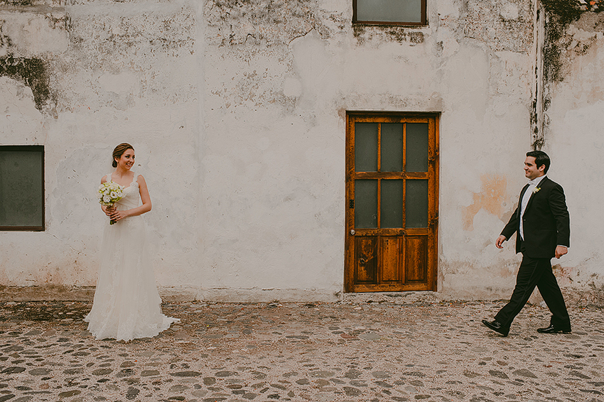 AnaCeci+Luis_Blog_KapePhotography_Cuernavaca_DestinationWedding_Mexico_WeddingPhotographer_039.jpg