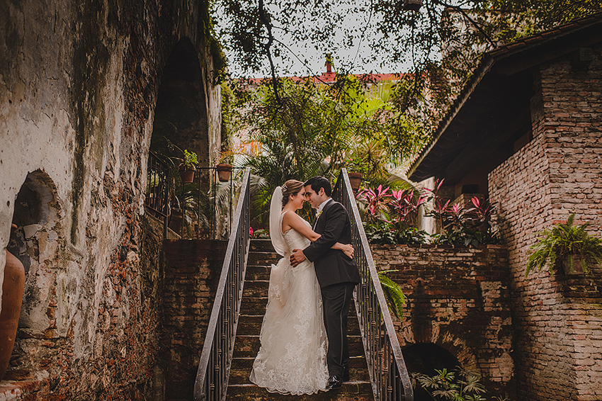 AnaCeci+Luis_Blog_KapePhotography_Cuernavaca_DestinationWedding_Mexico_WeddingPhotographer_042.jpg