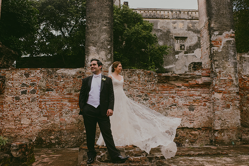 AnaCeci+Luis_Blog_KapePhotography_Cuernavaca_DestinationWedding_Mexico_WeddingPhotographer_046.jpg