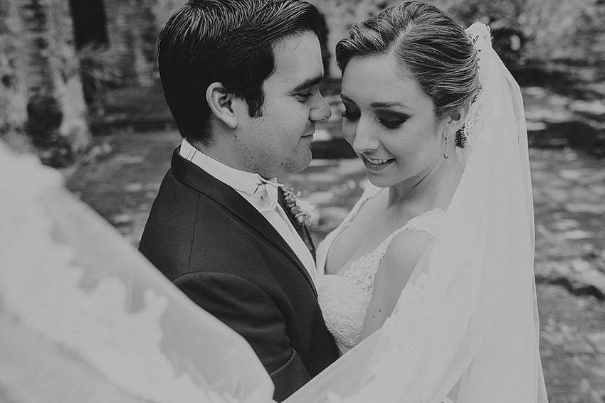 AnaCeci+Luis_Blog_KapePhotography_Cuernavaca_DestinationWedding_Mexico_WeddingPhotographer_048.jpg