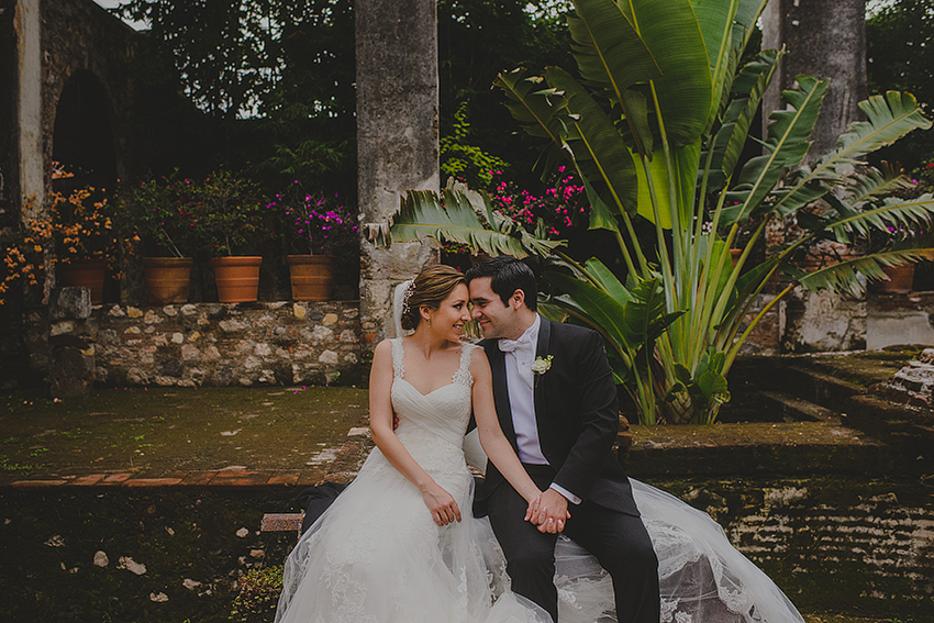 AnaCeci+Luis_Blog_KapePhotography_Cuernavaca_DestinationWedding_Mexico_WeddingPhotographer_049.jpg