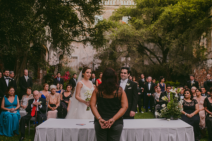 AnaCeci+Luis_Blog_KapePhotography_Cuernavaca_DestinationWedding_Mexico_WeddingPhotographer_051.jpg