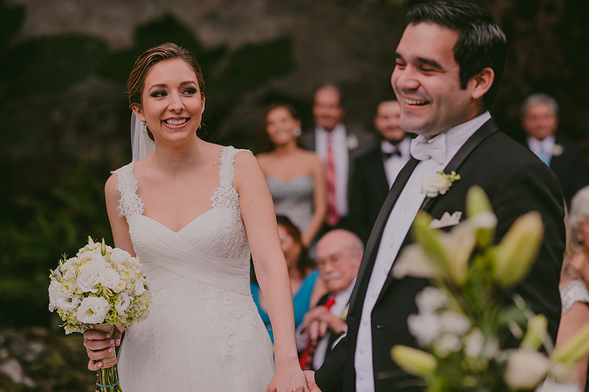 AnaCeci+Luis_Blog_KapePhotography_Cuernavaca_DestinationWedding_Mexico_WeddingPhotographer_053.jpg