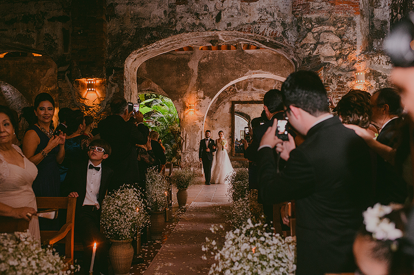 AnaCeci+Luis_Blog_KapePhotography_Cuernavaca_DestinationWedding_Mexico_WeddingPhotographer_061.jpg