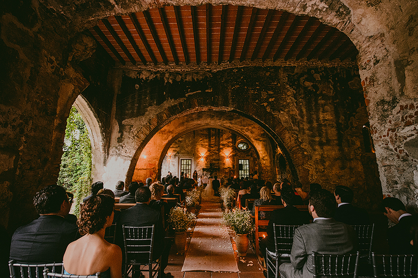 AnaCeci+Luis_Blog_KapePhotography_Cuernavaca_DestinationWedding_Mexico_WeddingPhotographer_062.jpg