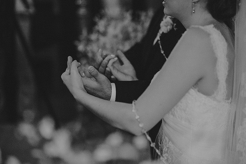 AnaCeci+Luis_Blog_KapePhotography_Cuernavaca_DestinationWedding_Mexico_WeddingPhotographer_064.jpg