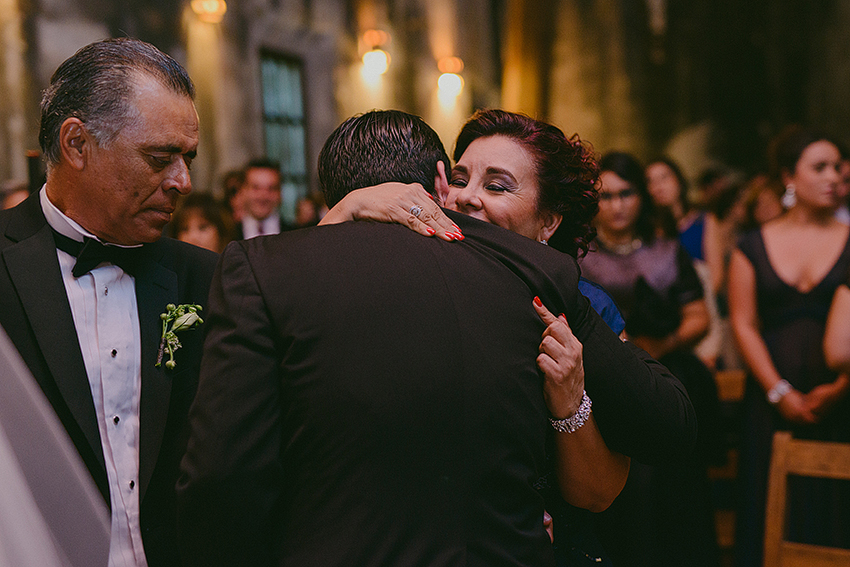AnaCeci+Luis_Blog_KapePhotography_Cuernavaca_DestinationWedding_Mexico_WeddingPhotographer_065.jpg