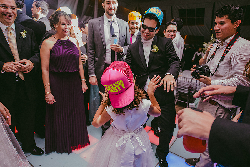 AnaCeci+Luis_Blog_KapePhotography_Cuernavaca_DestinationWedding_Mexico_WeddingPhotographer_079.jpg