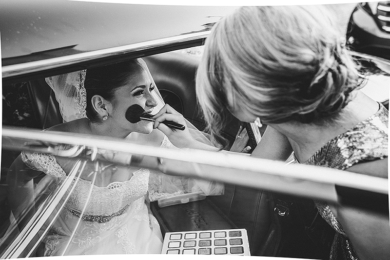 Caro_Bernardo_Blog_KapePhotography_Merida_PuertoVallarta_Caletas_LasCaletas_DestinationWedding_Mexico_WeddingPhotographer_040.jpg
