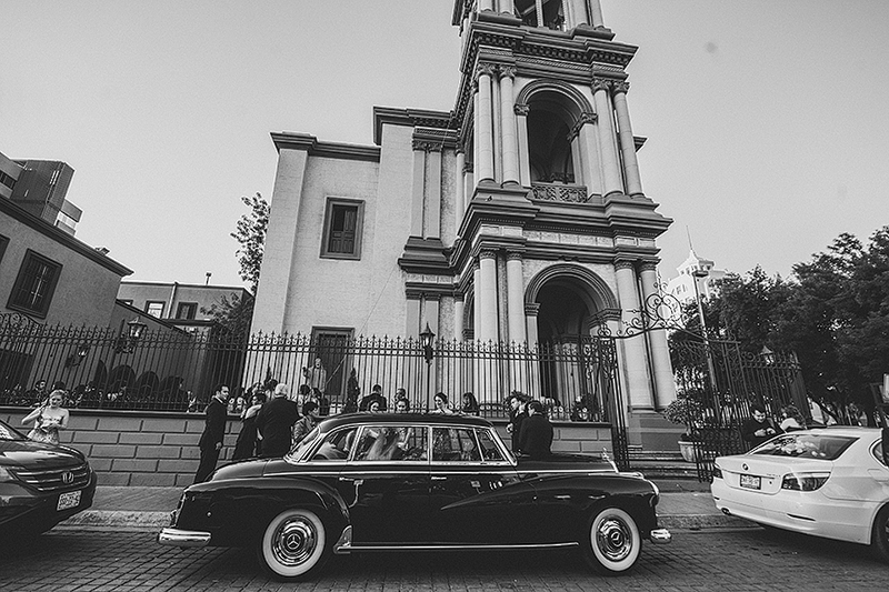 Caro_Bernardo_Blog_KapePhotography_Merida_PuertoVallarta_Caletas_LasCaletas_DestinationWedding_Mexico_WeddingPhotographer_041.jpg