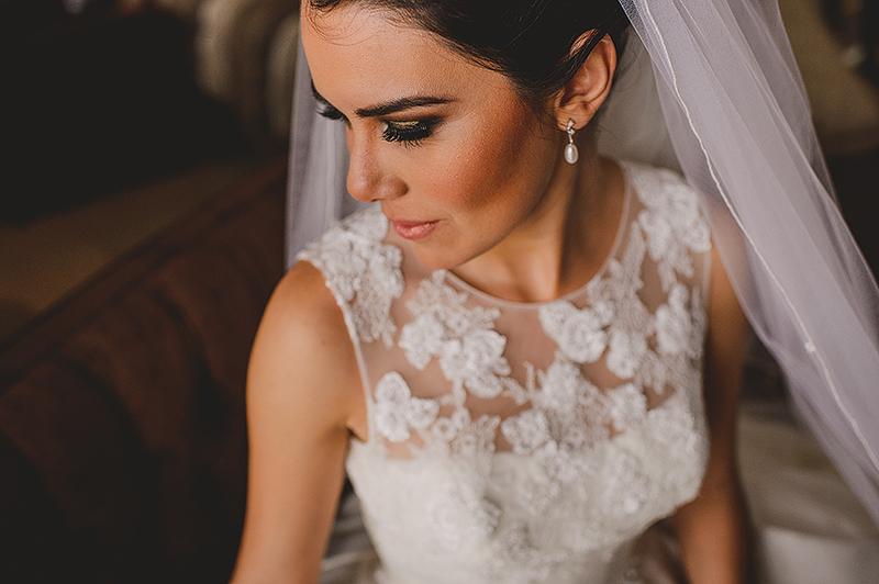 Roxana_Erik_Blog_KapePhotography_Merida_PuertoVallarta_Caletas_LasCaletas_DestinationWedding_Monterrey_Mexico_WeddingPhotographer_022.jpg