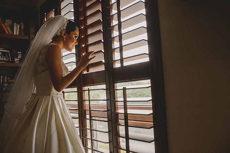 Roxana_Erik_Blog_KapePhotography_Merida_PuertoVallarta_Caletas_LasCaletas_DestinationWedding_Monterrey_Mexico_WeddingPhotographer_023.jpg
