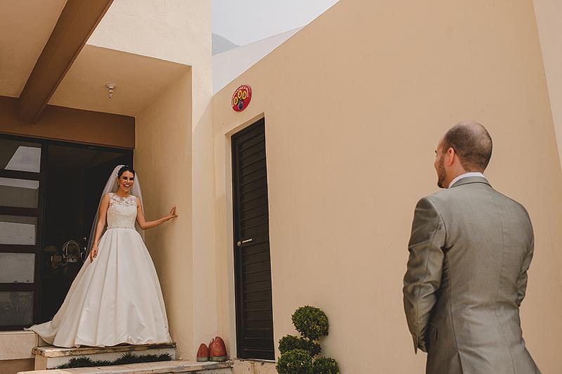 Roxana_Erik_Blog_KapePhotography_Merida_PuertoVallarta_Caletas_LasCaletas_DestinationWedding_Monterrey_Mexico_WeddingPhotographer_024.jpg