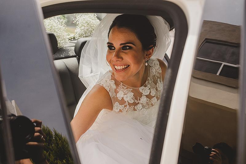 Roxana_Erik_Blog_KapePhotography_Merida_PuertoVallarta_Caletas_LasCaletas_DestinationWedding_Monterrey_Mexico_WeddingPhotographer_027.jpg