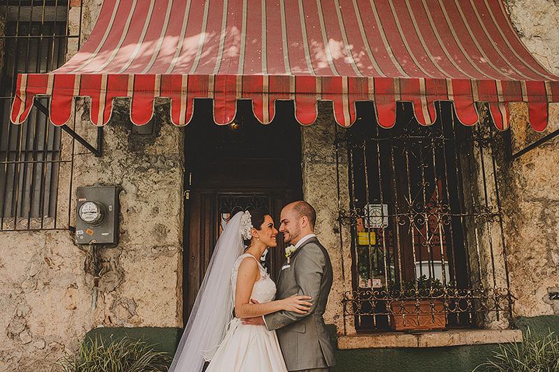 Roxana_Erik_Blog_KapePhotography_Merida_PuertoVallarta_Caletas_LasCaletas_DestinationWedding_Monterrey_Mexico_WeddingPhotographer_028.jpg