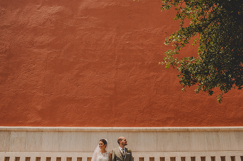 Roxana_Erik_Blog_KapePhotography_Merida_PuertoVallarta_Caletas_LasCaletas_DestinationWedding_Monterrey_Mexico_WeddingPhotographer_029.jpg