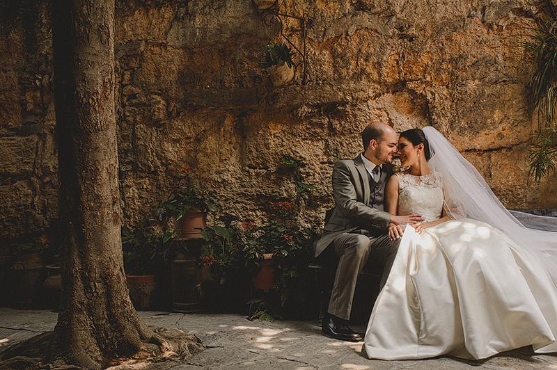 Roxana_Erik_Blog_KapePhotography_Merida_PuertoVallarta_Caletas_LasCaletas_DestinationWedding_Monterrey_Mexico_WeddingPhotographer_031.jpg