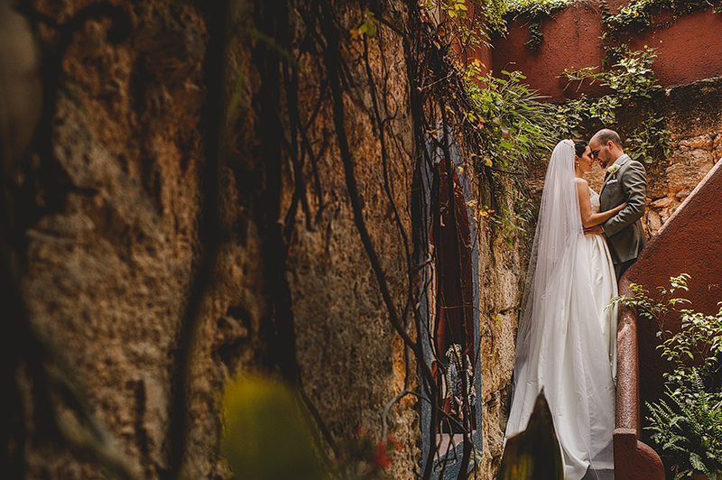 Roxana_Erik_Blog_KapePhotography_Merida_PuertoVallarta_Caletas_LasCaletas_DestinationWedding_Monterrey_Mexico_WeddingPhotographer_032.jpg