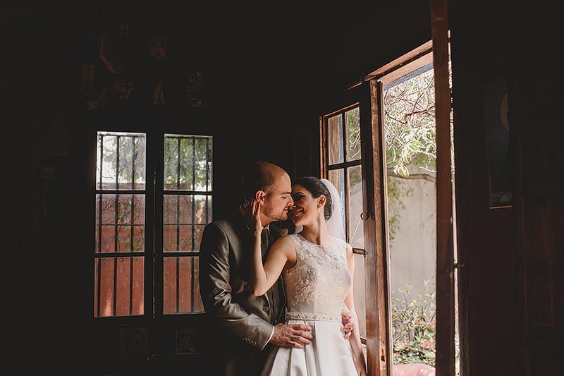Roxana_Erik_Blog_KapePhotography_Merida_PuertoVallarta_Caletas_LasCaletas_DestinationWedding_Monterrey_Mexico_WeddingPhotographer_034.jpg