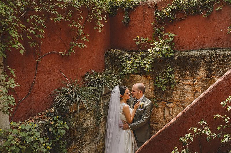 Roxana_Erik_Blog_KapePhotography_Merida_PuertoVallarta_Caletas_LasCaletas_DestinationWedding_Monterrey_Mexico_WeddingPhotographer_033.jpg