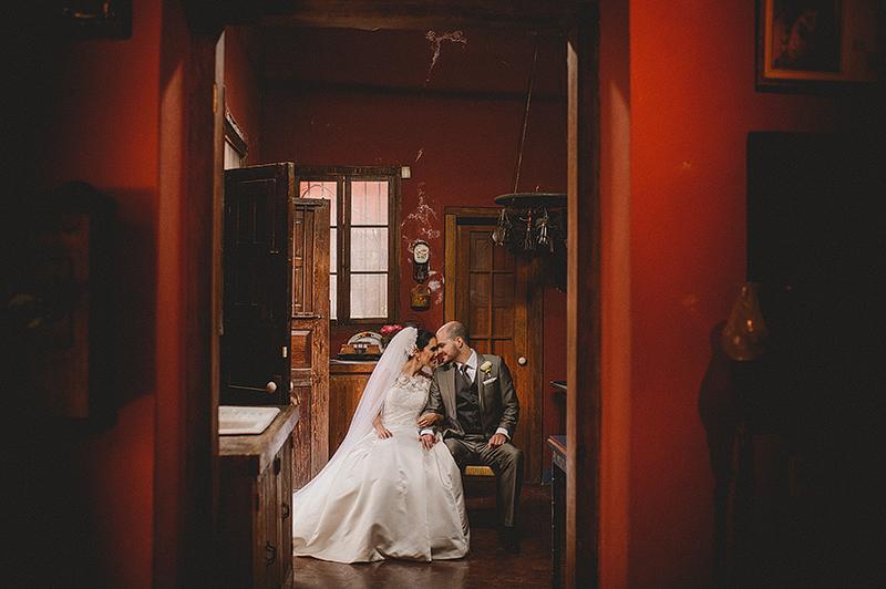 Roxana_Erik_Blog_KapePhotography_Merida_PuertoVallarta_Caletas_LasCaletas_DestinationWedding_Monterrey_Mexico_WeddingPhotographer_036.jpg