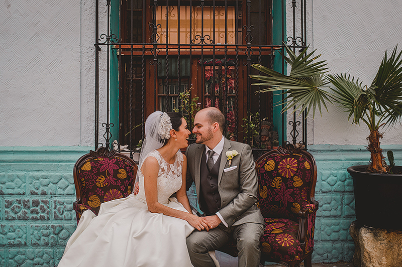 Roxana_Erik_Blog_KapePhotography_Merida_PuertoVallarta_Caletas_LasCaletas_DestinationWedding_Monterrey_Mexico_WeddingPhotographer_040.jpg