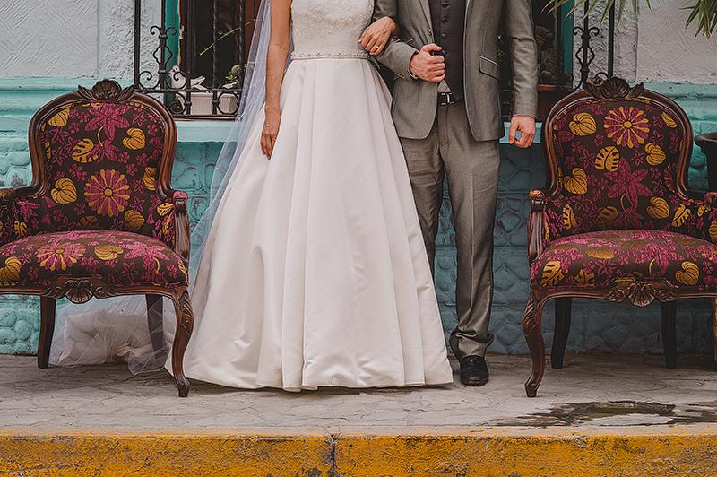 Roxana_Erik_Blog_KapePhotography_Merida_PuertoVallarta_Caletas_LasCaletas_DestinationWedding_Monterrey_Mexico_WeddingPhotographer_041.jpg