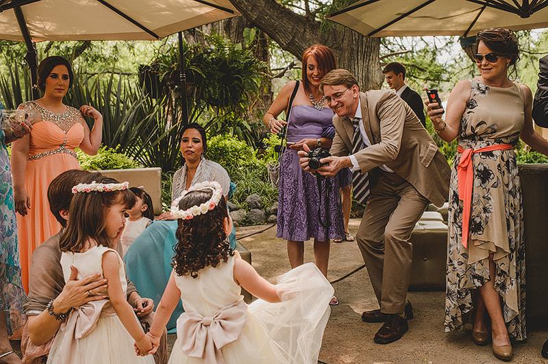 Roxana_Erik_Blog_KapePhotography_Merida_PuertoVallarta_Caletas_LasCaletas_DestinationWedding_Monterrey_Mexico_WeddingPhotographer_046.jpg