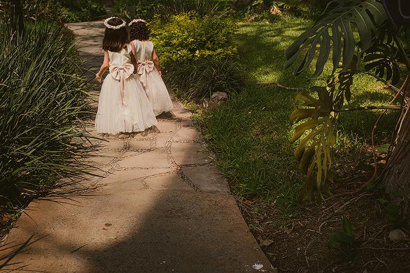 Roxana_Erik_Blog_KapePhotography_Merida_PuertoVallarta_Caletas_LasCaletas_DestinationWedding_Monterrey_Mexico_WeddingPhotographer_047.jpg