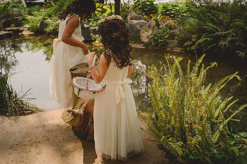 Roxana_Erik_Blog_KapePhotography_Merida_PuertoVallarta_Caletas_LasCaletas_DestinationWedding_Monterrey_Mexico_WeddingPhotographer_048.jpg