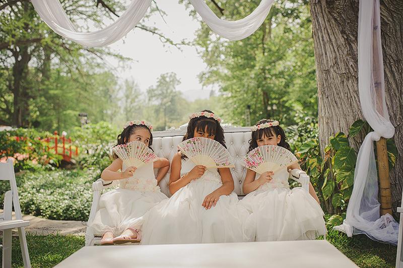 Roxana_Erik_Blog_KapePhotography_Merida_PuertoVallarta_Caletas_LasCaletas_DestinationWedding_Monterrey_Mexico_WeddingPhotographer_052.jpg