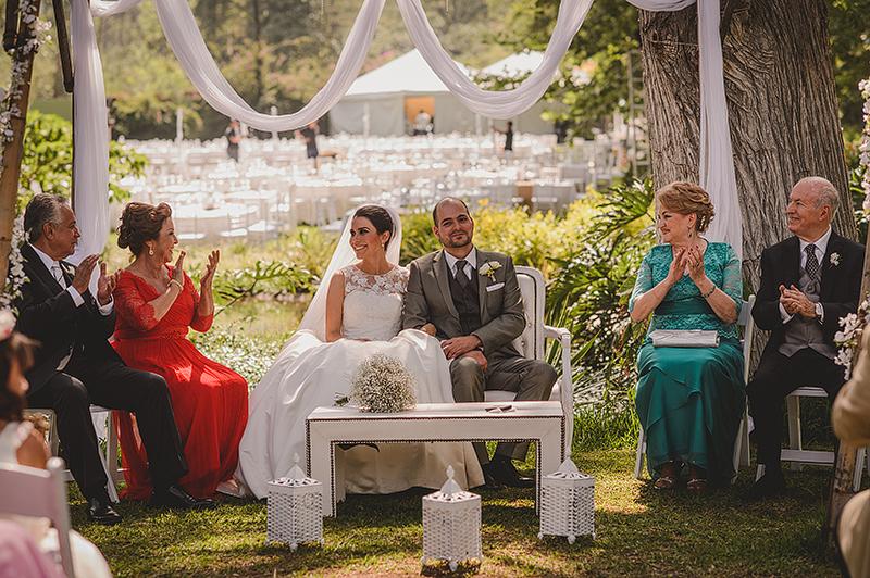 Roxana_Erik_Blog_KapePhotography_Merida_PuertoVallarta_Caletas_LasCaletas_DestinationWedding_Monterrey_Mexico_WeddingPhotographer_057.jpg