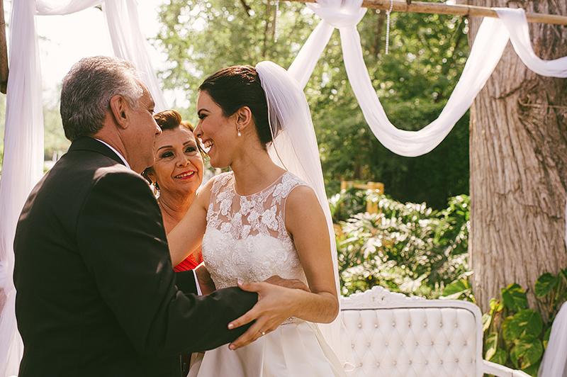 Roxana_Erik_Blog_KapePhotography_Merida_PuertoVallarta_Caletas_LasCaletas_DestinationWedding_Monterrey_Mexico_WeddingPhotographer_062.jpg