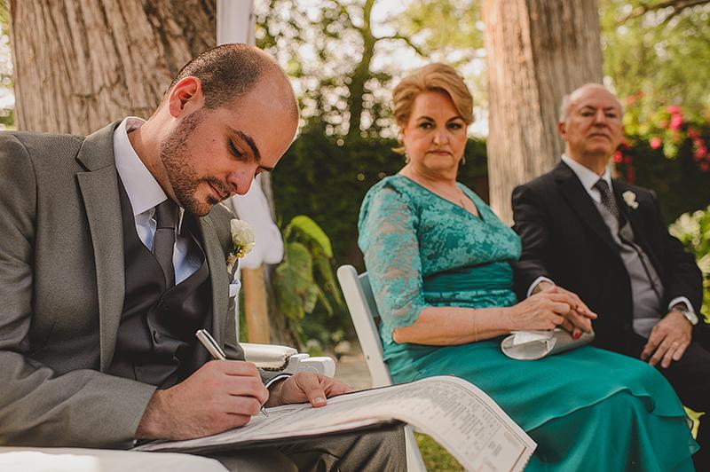 Roxana_Erik_Blog_KapePhotography_Merida_PuertoVallarta_Caletas_LasCaletas_DestinationWedding_Monterrey_Mexico_WeddingPhotographer_068.jpg