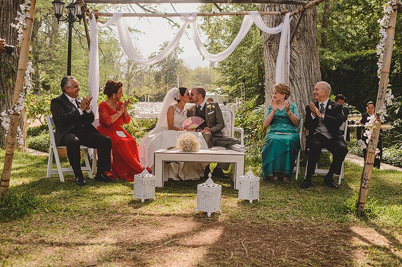 Roxana_Erik_Blog_KapePhotography_Merida_PuertoVallarta_Caletas_LasCaletas_DestinationWedding_Monterrey_Mexico_WeddingPhotographer_071.jpg