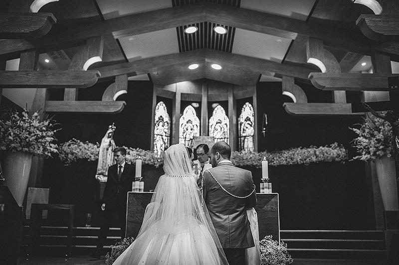 Roxana_Erik_Blog_KapePhotography_Merida_PuertoVallarta_Caletas_LasCaletas_DestinationWedding_Monterrey_Mexico_WeddingPhotographer_085.jpg