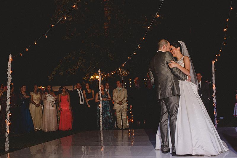 Roxana_Erik_Blog_KapePhotography_Merida_PuertoVallarta_Caletas_LasCaletas_DestinationWedding_Monterrey_Mexico_WeddingPhotographer_099.jpg