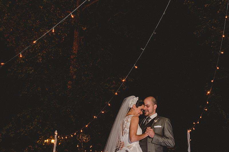 Roxana_Erik_Blog_KapePhotography_Merida_PuertoVallarta_Caletas_LasCaletas_DestinationWedding_Monterrey_Mexico_WeddingPhotographer_100.jpg