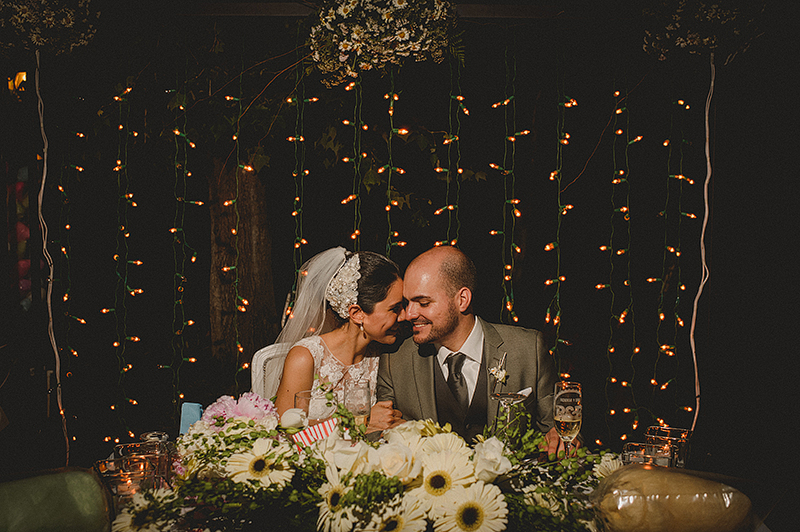 Roxana_Erik_Blog_KapePhotography_Merida_PuertoVallarta_Caletas_LasCaletas_DestinationWedding_Monterrey_Mexico_WeddingPhotographer_108.jpg