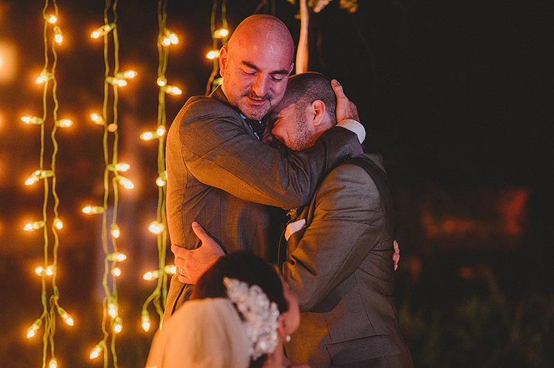 Roxana_Erik_Blog_KapePhotography_Merida_PuertoVallarta_Caletas_LasCaletas_DestinationWedding_Monterrey_Mexico_WeddingPhotographer_111.jpg