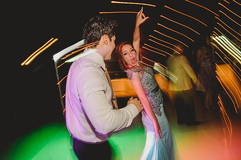 Roxana_Erik_Blog_KapePhotography_Merida_PuertoVallarta_Caletas_LasCaletas_DestinationWedding_Monterrey_Mexico_WeddingPhotographer_116.jpg