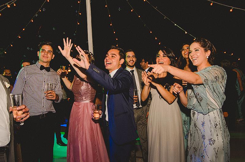 Roxana_Erik_Blog_KapePhotography_Merida_PuertoVallarta_Caletas_LasCaletas_DestinationWedding_Monterrey_Mexico_WeddingPhotographer_118.jpg