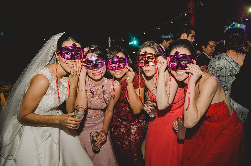 Roxana_Erik_Blog_KapePhotography_Merida_PuertoVallarta_Caletas_LasCaletas_DestinationWedding_Monterrey_Mexico_WeddingPhotographer_121.jpg