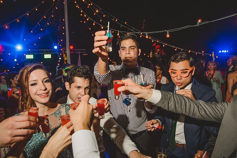Roxana_Erik_Blog_KapePhotography_Merida_PuertoVallarta_Caletas_LasCaletas_DestinationWedding_Monterrey_Mexico_WeddingPhotographer_124.jpg