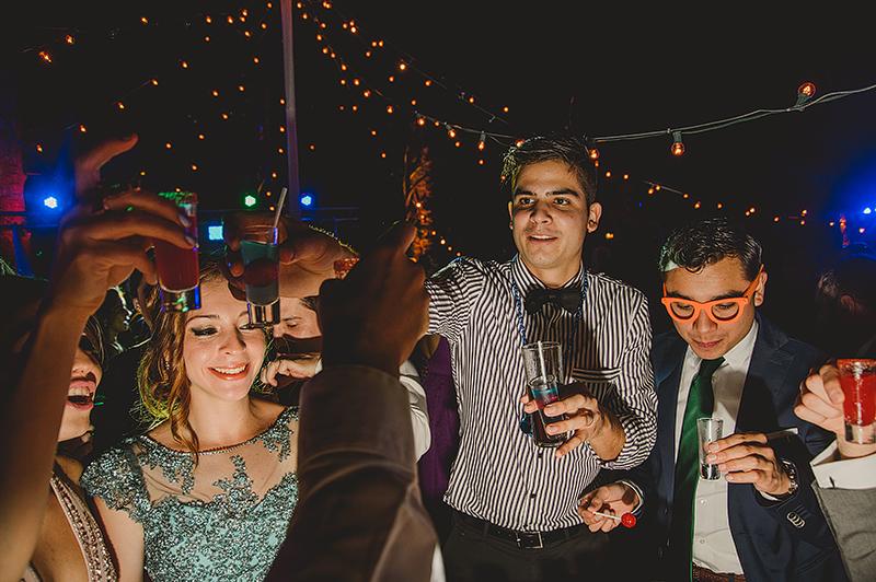 Roxana_Erik_Blog_KapePhotography_Merida_PuertoVallarta_Caletas_LasCaletas_DestinationWedding_Monterrey_Mexico_WeddingPhotographer_125.jpg