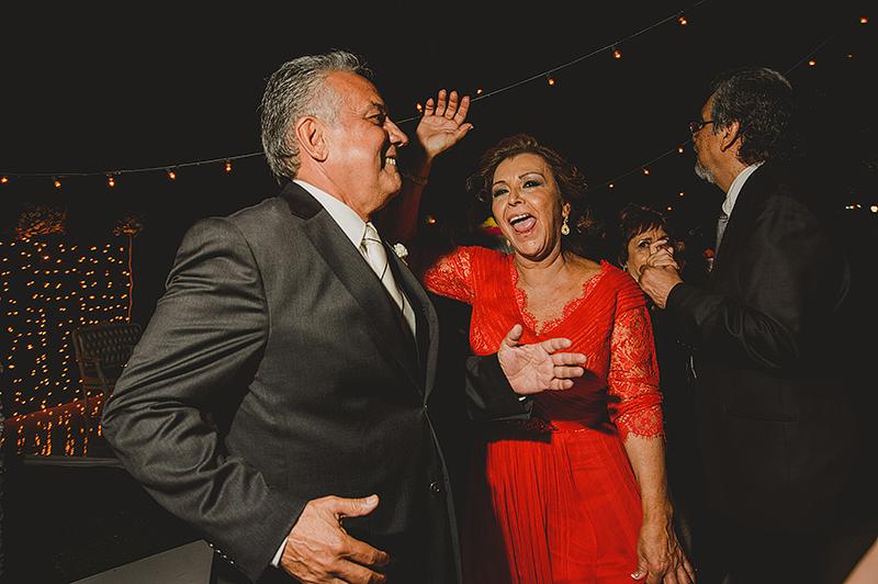 Roxana_Erik_Blog_KapePhotography_Merida_PuertoVallarta_Caletas_LasCaletas_DestinationWedding_Monterrey_Mexico_WeddingPhotographer_127.jpg