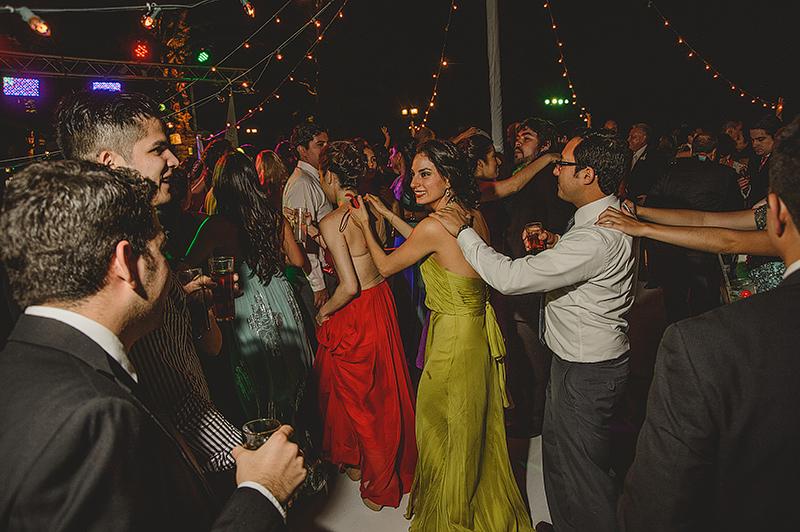 Roxana_Erik_Blog_KapePhotography_Merida_PuertoVallarta_Caletas_LasCaletas_DestinationWedding_Monterrey_Mexico_WeddingPhotographer_129.jpg