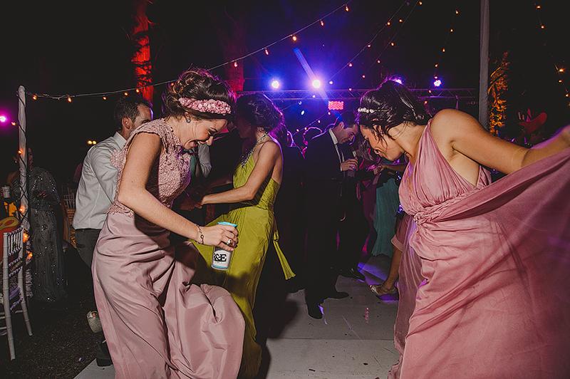 Roxana_Erik_Blog_KapePhotography_Merida_PuertoVallarta_Caletas_LasCaletas_DestinationWedding_Monterrey_Mexico_WeddingPhotographer_141.jpg