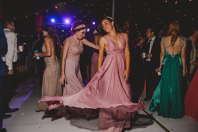 Roxana_Erik_Blog_KapePhotography_Merida_PuertoVallarta_Caletas_LasCaletas_DestinationWedding_Monterrey_Mexico_WeddingPhotographer_143.jpg