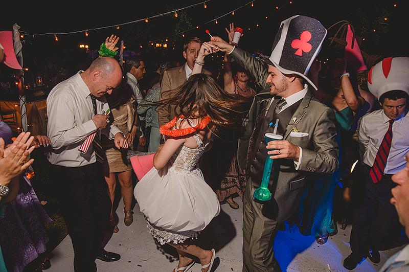 Roxana_Erik_Blog_KapePhotography_Merida_PuertoVallarta_Caletas_LasCaletas_DestinationWedding_Monterrey_Mexico_WeddingPhotographer_146.jpg